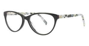 ClearVision Alberta Park Eyeglasses