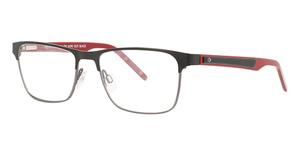 Op-Ocean Pacific Wipe Out Eyeglasses