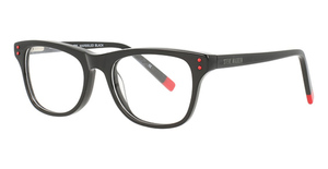 Steve Madden Marbbled Eyeglasses