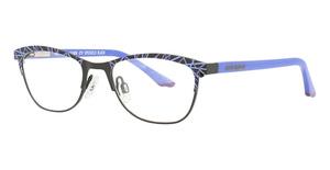 Steve Madden Speckeld Eyeglasses