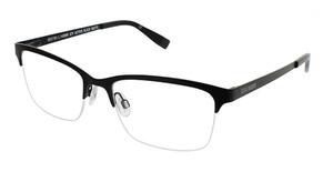 Steve Madden Actiive Eyeglasses