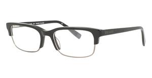 Steve Madden Rando Eyeglasses