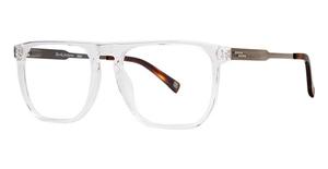 Randy Jackson 3061 Eyeglasses