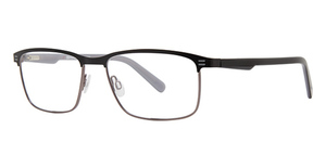 Shaquille O'Neal QD 160M Eyeglasses