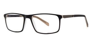 Shaquille O'Neal QD 161Z Eyeglasses