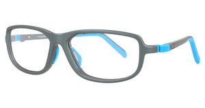 Dosuno Jog Eyeglasses