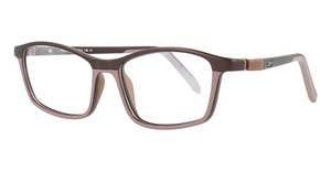 Dosuno Land Eyeglasses
