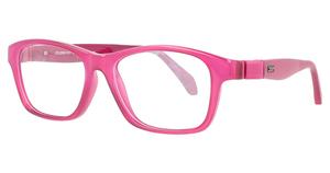 Dosuno Plaza Eyeglasses