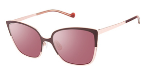 MINI 745002 Sunglasses