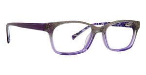 Vera Bradley VB Emilia Eyeglasses