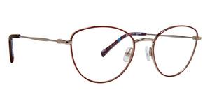 Vera Bradley VB Wyn Eyeglasses