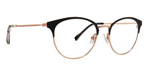 Vera Bradley VB Taly Eyeglasses