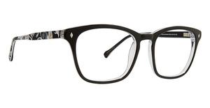Vera Bradley VB Tyler Eyeglasses