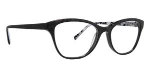 Vera Bradley VB Katia Eyeglasses