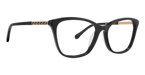 Badgley Mischka Lexie Eyeglasses