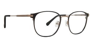 Life is Good Kevin Eyeglasses
