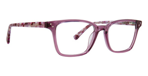 Life is Good Brinkley Eyeglasses