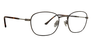 TR Optics Manchester Eyeglasses