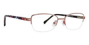 Vera Bradley VB Muriel Eyeglasses