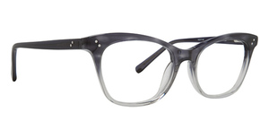 Life is Good Twila Eyeglasses