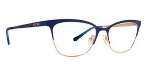 XOXO Mackay Eyeglasses