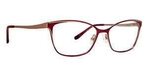 XOXO Valera Eyeglasses