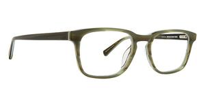 Life is Good Sam Eyeglasses