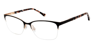 Buffalo by David Bitton BW506 Eyeglasses
