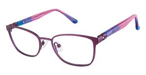 Pez P1127 Eyeglasses