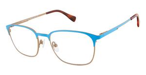 Seventy one Whitman Eyeglasses