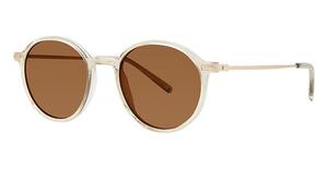 Paradigm 19-40 Sunglasses