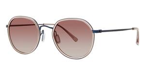 Paradigm 19-43 Sunglasses