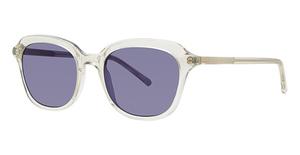 Paradigm 19-41 Sunglasses