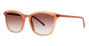 Paradigm 19-42 Sunglasses