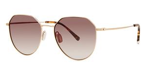 Paradigm 19-30 Sunglasses