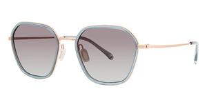 Paradigm 19-37 Sunglasses
