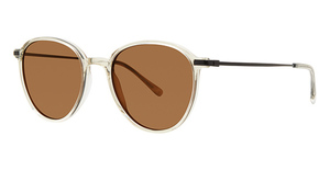 Paradigm 19-39 Sunglasses