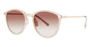 Paradigm 19-36 Sunglasses