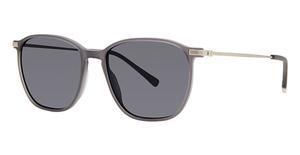 Paradigm 19-38 Sunglasses
