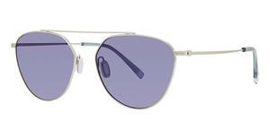 Paradigm 19-33 Sunglasses