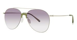 Paradigm 19-34 Sunglasses