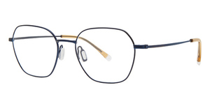 Paradigm 19-01 Eyeglasses