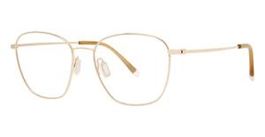 Paradigm 19-03 Eyeglasses