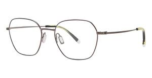 Paradigm 19-01 Eyeglasses