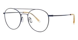 Paradigm 19-04 Eyeglasses