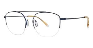 Paradigm 19-06 Eyeglasses