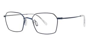Paradigm 19-02 Eyeglasses