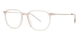 Paradigm 19-20 Eyeglasses