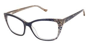 Tura R578 Eyeglasses