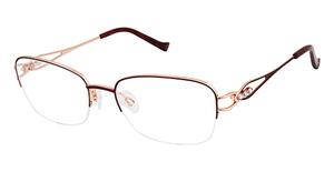 Tura R134 Eyeglasses